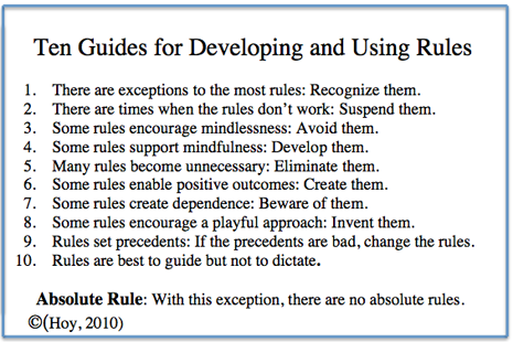 ten_guides_using_rules